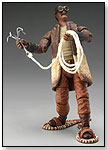 Matthew Alexander Henson by HISTORY IN ACTION TOYS