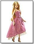 BARBIE® FASHION FEVER™- Barbie by MATTEL INC.