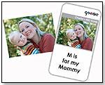 Goosie Cards® by GOOSIE CARDS
