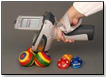 Thermo Scientific NITON® XL3 Series XRF Analyzers by THERMO FISHER SCIENTIFIC INC.