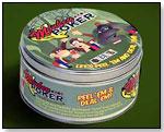 Monkey Poker by THREE MONKEY GAMES