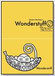 Wonderstuff by RECESS MONKEY