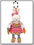 Developmental Bunny by KIDS PREFERRED INC.