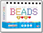 Bead Factory – Hearts by SKULLDUGGERY