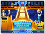 Speaking Spelling Bee by FRANKLIN ELECTRONIC PUBLISHERS
