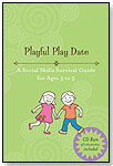 Playful Play Date by PLAYFUL LIFE