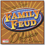 Family Feud 4th Edition by ENDLESS GAMES