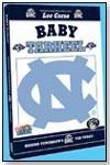 Baby Tar Heel by TEAM BABY ENTERTAINMENT LP