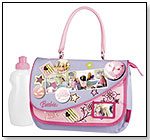 Barbie™ Novelty Lunch Kit by MATTEL INC.
