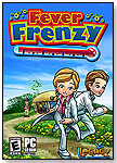 Fever Frenzy by LEGACY INTERACTIVE