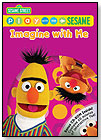 Play With Me Sesame - Imagine With Me by GENIUS PRODUCTS INC.
