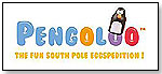 Pengoloo by BLUE ORANGE GAMES
