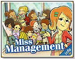 Miss Management by BRIGHTER MINDS MEDIA