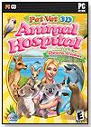 Pet Vet 3D: Animal Hospital Down Under by VIVA MEDIA