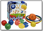 Boochie™ by GAMEWRIGHT