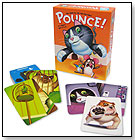 Pounce!™ by GAMEWRIGHT