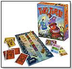 Tiki Topple™ by GAMEWRIGHT
