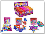 Brain Ade™ Games by WINNING MOVES GAMES