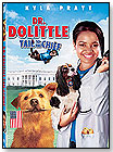 Dr. Dolittle: Tail to the Chief by 20th CENTURY FOX HOME ENTERTAINMENT