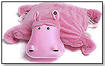 Zoobie™ Pets – Hada the Hippo by ZOOBIES