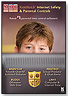 KidsWatch™ - Internet Safety & Parental Control Software by COMPUTER BUSINESS SOLUTIONS INC.