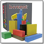 Inversé™ by FAMILY GAMES INC.