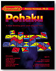 Pohaku™ by SCIENCE WIZ / NORMAN & GLOBUS INC.
