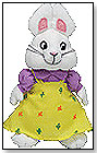 Max & Ruby - Ruby Beanie Baby by TY INC.