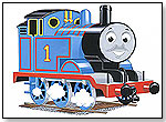 Thomas-Shaped Floor Puzzle by RAVENSBURGER