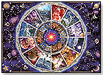 Astrology by RAVENSBURGER