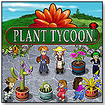 Last Day of Work - Plant Tycoon by LDW SOFTWARE LLC