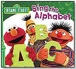Sesame Street: Sing the Alphabet by KOCH ENTERTAINMENT