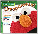 Sesame Street: Elmopalooza! by KOCH ENTERTAINMENT