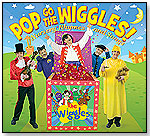 Pop Go the Wiggles! Nursery Rhymes and Songs by KOCH ENTERTAINMENT