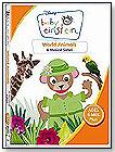 World Animals – A Musical Safari by BABY EINSTEIN