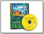 YogaLand! The Australian Adventure by YOGA INSPIRATIONS
