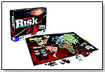Risk: Black Ops by HASBRO INC.