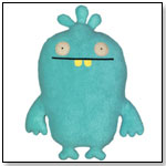UglyDoll Babo's Bird by PRETTY UGLY LLC