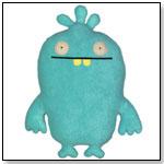 UglyDoll Babo's Bird by PRETTY UGLY LLC