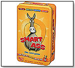 University Games - Smart Ass® Card Game by UNIVERSITY GAMES