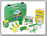 Pretend & Play® Explorer Set by LEARNING RESOURCES INC.