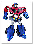 Roll Out Command Optimus Prime by HASBRO INC.