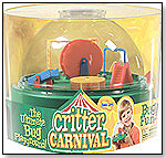 Critter Carnival® by INSECT LORE