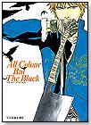 Bleach Art Book by VIZ MEDIA