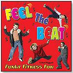 Feel the Beat by KIMBO EDUCATIONAL