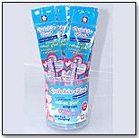 Quickie Glue™ by SAKURA OF AMERICA