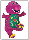 Sing and Celebrate Barney™ by PLAY ALONG INC.