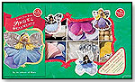 Klutz - Make Your Own Angel Ornaments by SCHOLASTIC