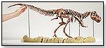 GeoSafari Tyrannosaurus Rex by EDUCATIONAL INSIGHTS INC.