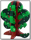 3D Tree Puzzle by CREATIVELY YOURS GIFT DESIGNS